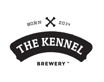 Kennel Brewery